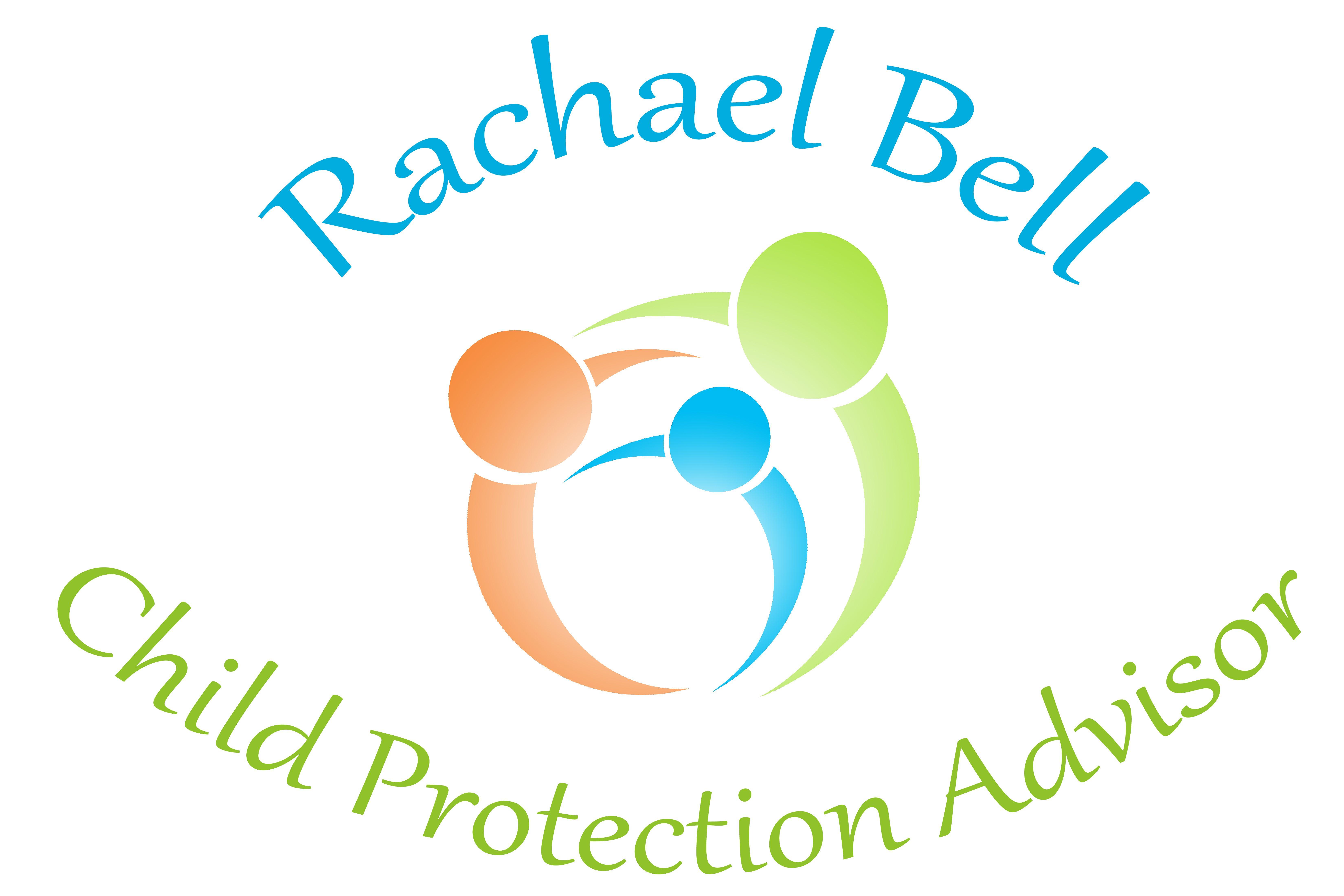 Rachael Bell